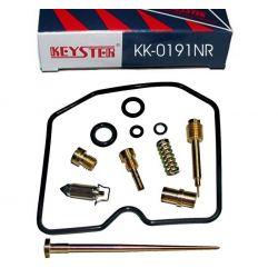 Carburateur - Kit reparation - KLE500 A - (LE500A) - 1991-2007