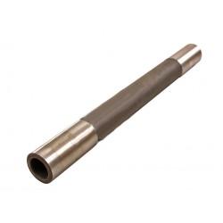 Bras oscillant - Axe - CB750-900-1100 - 1980 .....