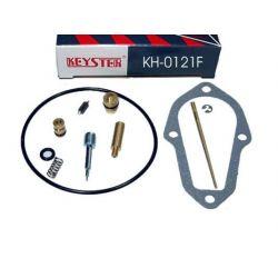 Carburateur - kit de reparation carburateur - XL250 K1/K2