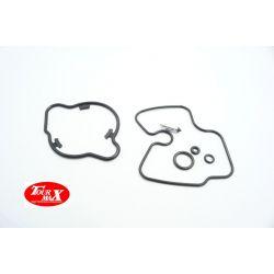 Carburateur - Kit de reparation - VFR750R - 1994-1997