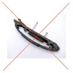 Distribution - Tendeur de chaine - Patin Vertical - CB1100F / CB1100R - N'est plus disponible