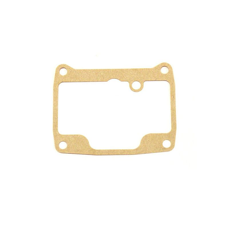 Carburateur - VM30-VM32-VM34 - Joint de Cuve - 999-631-010