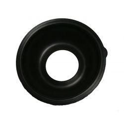 Carburateur - Membrane de boisseau - XJ650 / XJ750