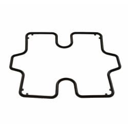 Couvercle - Cache culbuteur - joint - VF1100C - (SC12)