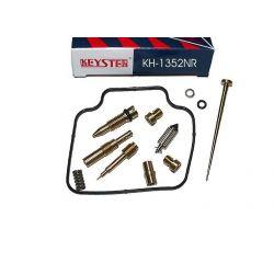 Carburateur - Kit reparation - NX650 - 1988-1994