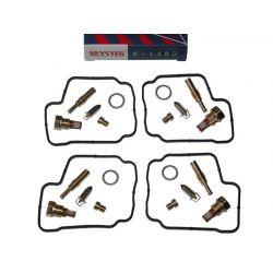Carburateur - Kit de reparation - CBR600 - (PC19)