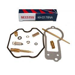 Carburateur - Kit de reparation - XL250 s