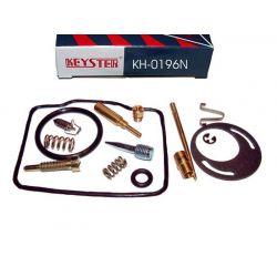 Carburateur - Kit de reparation - CB50J