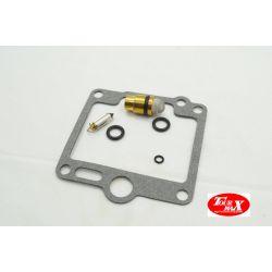 Carburateur - Kit joint reparation - FJ1200 - (3CW/3YA)