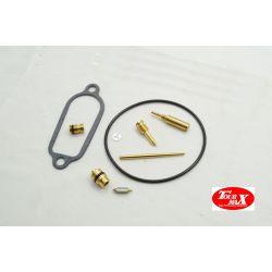 Carburateur - Kit de reparation (x1) - CB350 Four