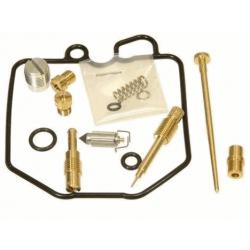 Carburateur - Kit de reparation (x1) - CB400N