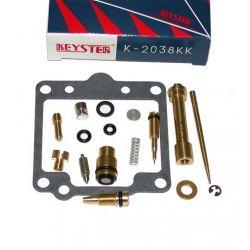 Carburateur - Kit reparation - Z1000J - Z1000R2