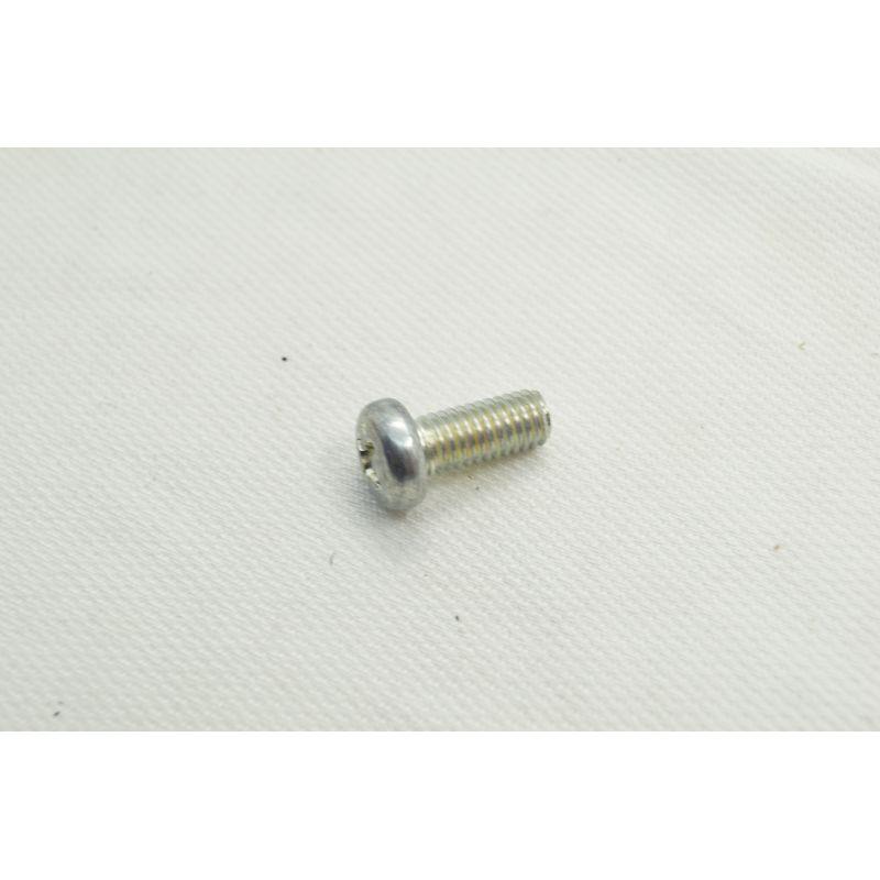 Phare - vis de fixation optique - SL125 - M5x12mm