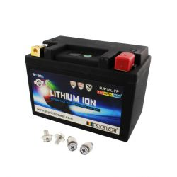 Batterie - YB18L-A - Lithium - Skyrich