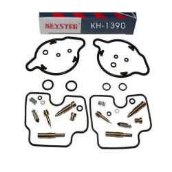 Carburateur - kit de reparation - XRV750 - (RD07) - 1996-1999