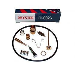 Carburateur - Kit de reparation - CB250 K / CL250K - 1968-1970