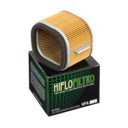 Filtre a Air - 11013-1037 - Hiflofiltro - HFA2903 - Z1000 Ltd/J/R2