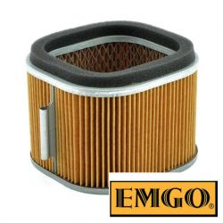 Filtre a Air - 11013-1037 - Emgo - Z1000 Ltd/J/R2 - Z1100ST