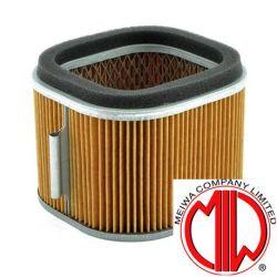 Filtre a Air - 11013-1037 - Miewa - Japan - Z1000 Ltd/J/R2 - Z1100ST
