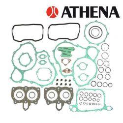Joint - Pochette complete - GL 1200 - ATHENA