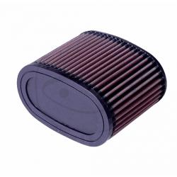 Filtre a air - VT1100C - K&N