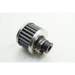 Filtre - Reniflard - EMGO - Femele  ø11.50mm