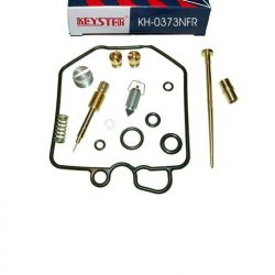 Carburateur - Kit de reparation (x1) - CX500A/B