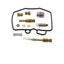 Carburateur - Kit de reparation (x1) - CX500A/B