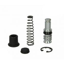 Frein - Maitre Cylindre - Kit de reparation - DR-GSF-GSX 600/750/1000 ....
