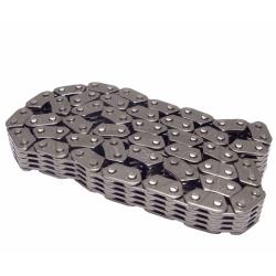 Distribution - Chaine - 82RH2015-136  - Fermée