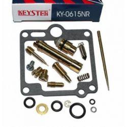 Carburateur - Kit joint de reparation - XJR1300 - (RP02..) - 1998-2003