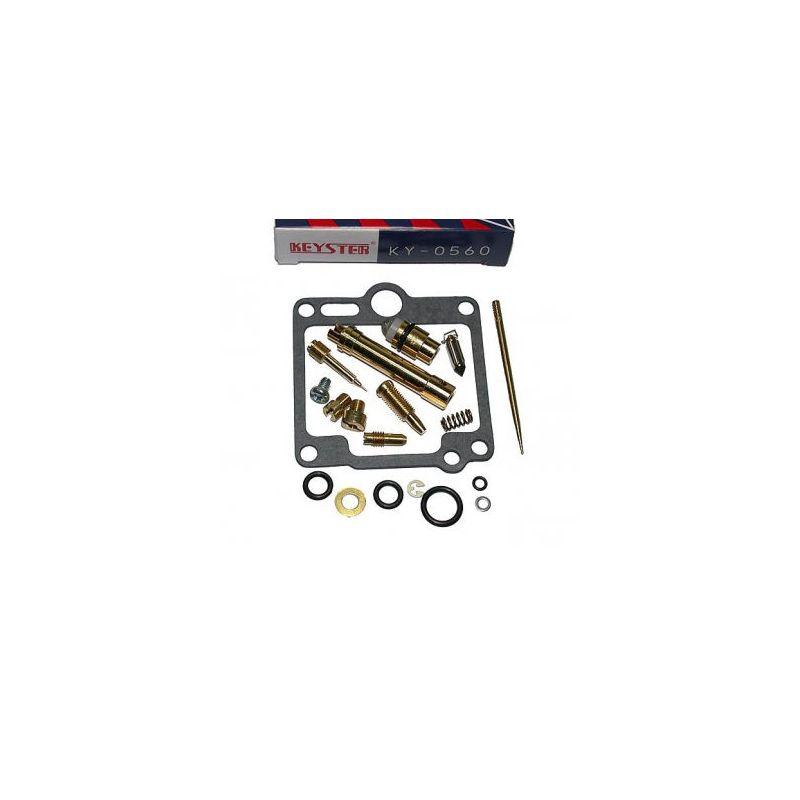 Carburateur - Kit joint de reparation - FJ1200 - (1XJ) - 1986-1987