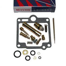 Carburateur - Kit joint reparation - FJ1100 - (47E) - 1984-1985