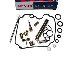 Carburateur - Kit joint - TDM850 - (3VD) - 1991-1998