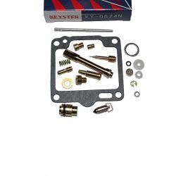 Carburateur - Kit joint reparation - XV750 Virago - (4FY) - 1992-1994