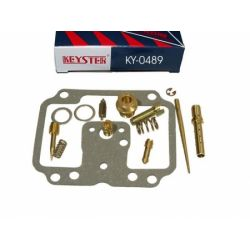 Carburateur - Kit joint reparation - XS650 - (447) - 1975-1983