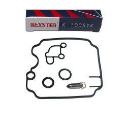 Carburateur - Kit de reparation - FZR600 ...