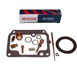 RD400 - (2R9) - 1978-1979 - kit de reparation carburateur