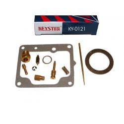 Carburateur - Kit joint reparation - RD350 - (521) - 1973-1975
