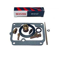 Carburateur - Kit de refection - RD350