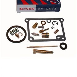 Carburateur - Kit joint reparation - RD350 LC - (4L0) - 1981-1983