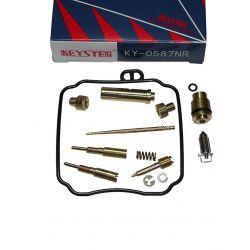 XV250S - Virago - 1995-2000 - Kit joint carburateur