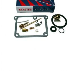 DT175 E - 1978 - Kit joint carburateur