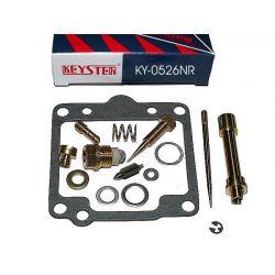 Carburateur - Kit joint reparation - XS1100 - (2H9) - 1978-1983