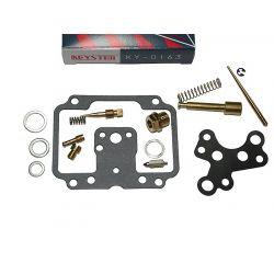 Carburateur - kit reparation - TX650 A/B - 1973-1975