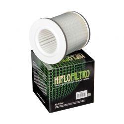 Filtre a air - 1AE-14451-00 - Hiflofilro