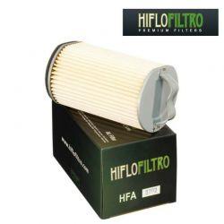 Filtre a Air - Hilflotro - HFA-3702 - GS1000 -