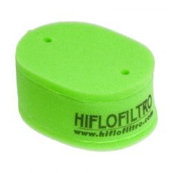 Filtre a Air - Hiflofiltro - HFA-2709 - VN750 -