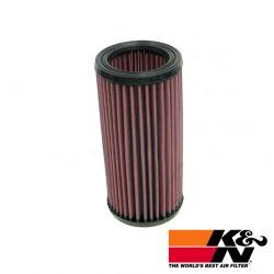 Filtre a air - KZ750 B/K/Y