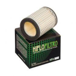 Filtre a air - KZ650 - KZ750 (4 cyl.) - Hiflofiltro - HFA2601